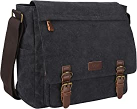 kid sized messenger bags