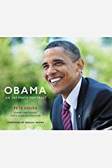 Obama: An Intimate Portrait: The Historic Presidency in Photographs (English Edition) Formato Kindle