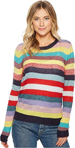 Volcom - GMJ Core Sweater