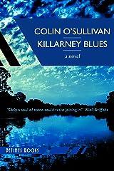 Killarney Blues Kindle Edition