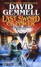 Best last sword of power Reviews