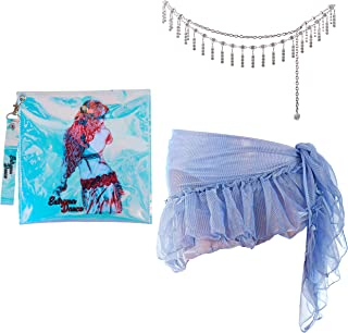 Best where can i buy belly dance hip scarf Reviews