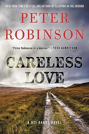 Careless Love: A DCI Banks Novel (Inspector Banks Novels)
