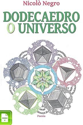 Dodecaedro o Universo (Il trifoglio lirico)
