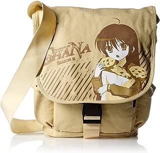 shana bags