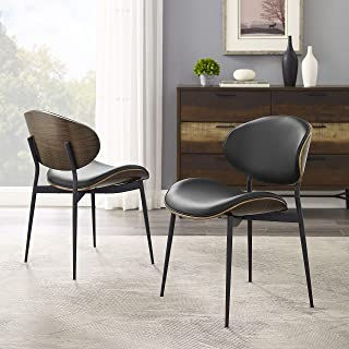 Best mad dining chair Reviews