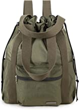 Best print canvas backpack Reviews