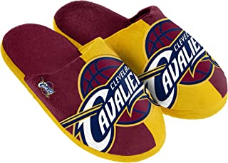 best authentic 23800 58233 Amazon.com: NBA - Slippers / Footwear: Sports & Outdoors
