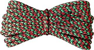 Shoelaces - 5/32