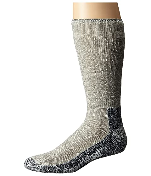 Extra Smartwool Crew Taupe Mountaineering Heavy 6v6qwr0x5