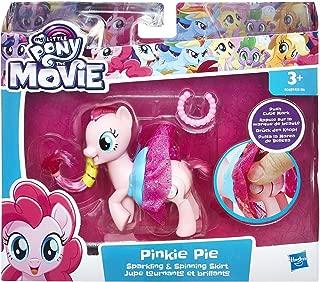 Hasbro My Little Pony Surprizli Ponyler E0186 5