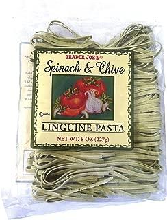 Best trader joe's spinach pasta Reviews