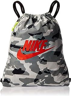 Nike Heritage for Unisex-adult