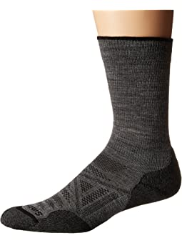Smartwool Women/'s Secret Sleuth Socks in Natural Heather 2915 Size S