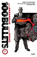 100 Bullets: Book One
