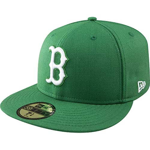 more photos 7d48c dbda8 New Era 59FIFTY Boston Red Sox MLB 2017 Authentic Collection On Field Game  Fitted Cap