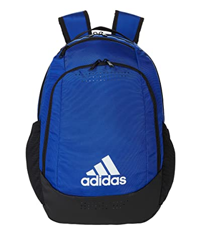 adidas Defender Backpack