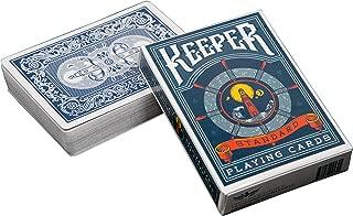 stargazer playing cards