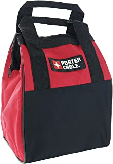 Porter Cable Soft Sided Power Tool Bag