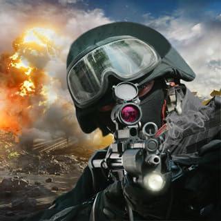IGI: War Zone