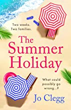 The Summer Holiday