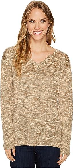 Prana - Blythe Pullover Top