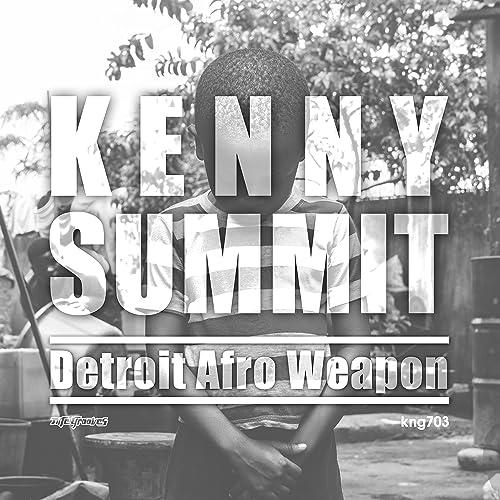 Ron Jeremy de Kenny Summit en Amazon Music - Amazon.es
