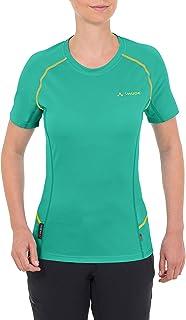 VAUDE Women's Roseg Shirt