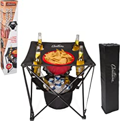Camerons Best Tailgate Grills
