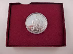 george washington half dollar 250th anniversary 1982