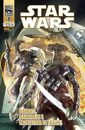 Star Wars Legends 11
