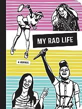 the rad life