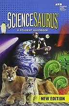 Best sciencesaurus grade 4 Reviews