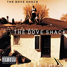 Best the dove shack summertime in the lbc Reviews