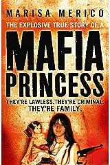 Mafia Princess Kindle Edition