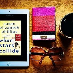 flirt à chicago ebook gratuit cherche femme bressuire