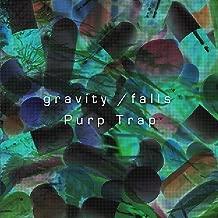 gravity / falls - ultimate trap hiphop beat instrumentals