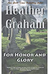 For Honor and Glory Kindle Edition