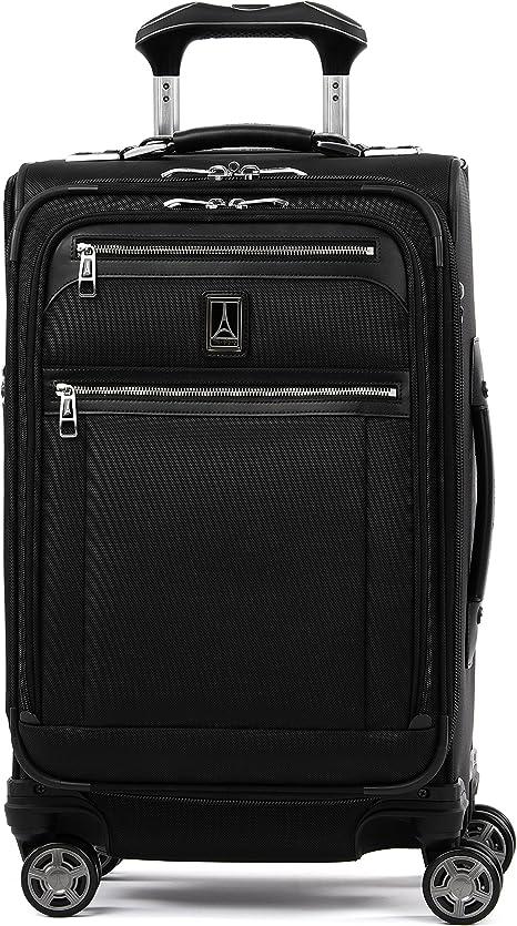 Travelpro Platinum Elite Softside