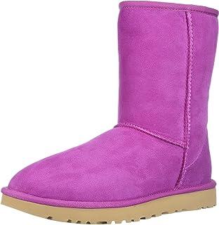 UGG Women s Classic Short II Boot e7179900749d