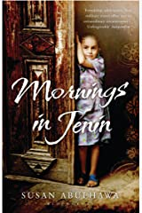 Mornings in Jenin Kindle Edition