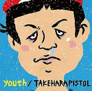 youth (アナログ盤) [Analog]