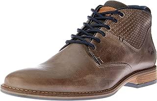 Wild Rhino Men's Tanner Shoes