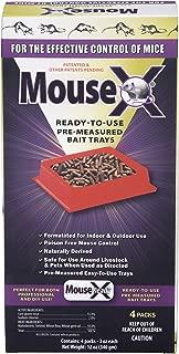 Best mousex mouse killer Reviews