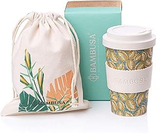 Mejor Vasos De Starbucks Reutilizables de 2021 - Mejor valorados y revisados