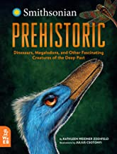 Best fascinating creatures of the deep Reviews