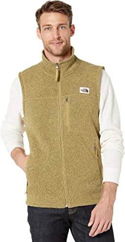 British Khaki Heather