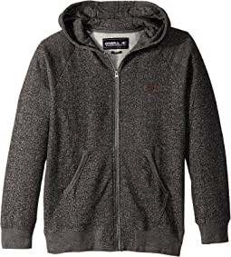 O'Neill Kids - The Standard Hoodie Fashion Fleece (Big Kids)