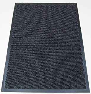 Yoga Baby Play Area Pilates Matz Set Reversible Floor Matting suitable for Gym 80PC Eva Mat TrendMakers ****SALE***** Outdoor//Indoor Protective Kids Soft Floor Mats Interlocking Exercise