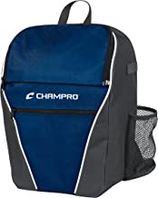 Champro Sports Player Select Backpack
